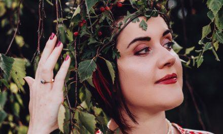 Who is Daria Kulesh? by Kev Rowland