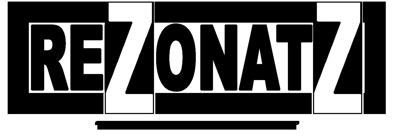 REZONATZ