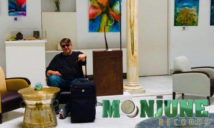 LEONARDO PAVKOVIC – MOONJUNE MUSIC CELEBRATING 58TH BIRTHDAY WITH BIG DISCOUNT SALE