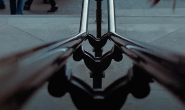 Featured Video ~ Ai tempi di Kate Moss and Pete Doherty by la Stella Rossa del Kinotto