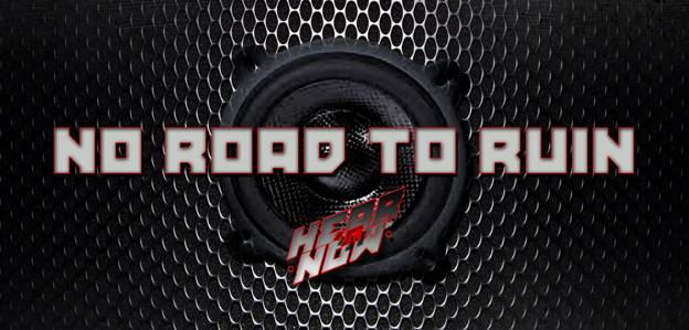"""Hear 'n Now's """"No Road to Ruin"""" Now Available as a Free Download"""