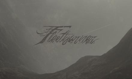 Guitarist Kevin Storm Announces New Fleetburner Project & Debuts Video