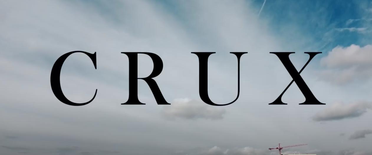 "Veio Release Music Video For ""Crux"" From New Album Vitruvian"
