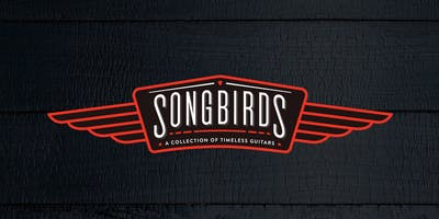 Chattanooga's Songbirds Guitar Museum to Close Its Doors